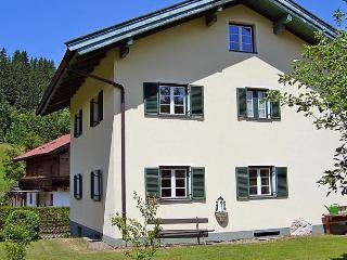 Erharter, Hopfgarten im Brixental