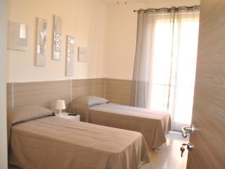 Aurora GuestHouse - Nuova Confortevole Economica, Bolonia