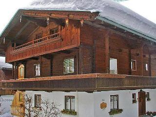 Ascher, Alpbach