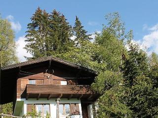 Ferienhaus Anker, Wattens
