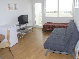 Precio inmejorable Apartamento 1ªlinea Matalascaña, Matalascañas