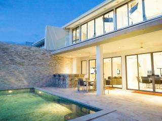 VILLA OCÉANE | Sea View Luxury | 250 SQM, Plai Laem