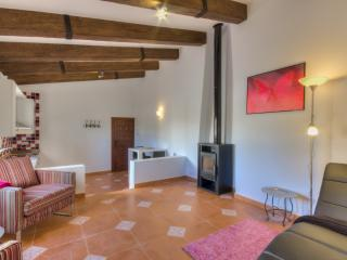 Villa Damara - Luxe Appartement Cereza (2 pers.)
