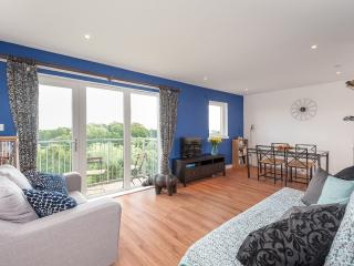 Lochend Park View Residence No 2, Edinburgh