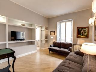 Lovely comfortable flat in Vatican, Rome