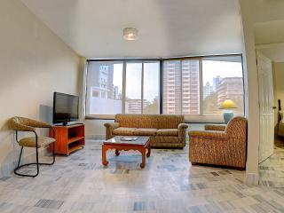 Apartment Suite, Panama City