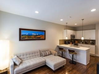 Closest vacation rental to the Broncos Stadium!, Denver