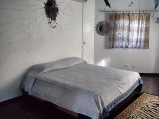 appartamento fronte mare in costambar di 80 mq tut, Puerto Plata