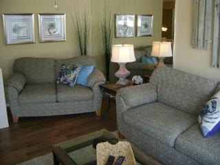 Indian Pointe 622, Osage Beach