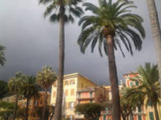 affitto bilocale a Santa Margherita Ligure