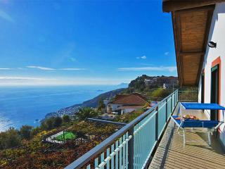 AURORA Furore - Amalfi Coast