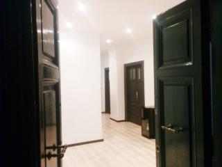 Elegant flat, Rome city center (Termini station), Roma