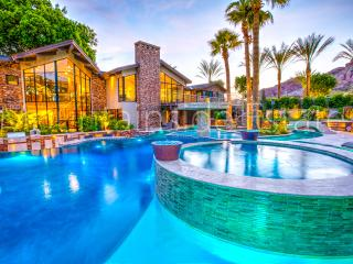 Private Resort!! Inquire Now for Best Rates!!, Scottsdale