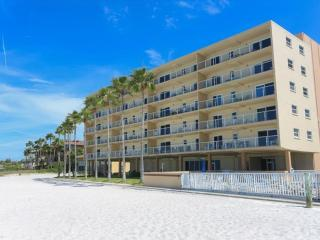 AwayToParadise Gulf Front. Renovated Sep 2015., Longboat Key