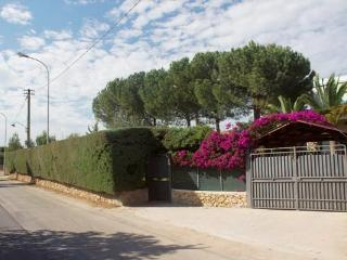 Villa Adriana -300 meters away from the beach