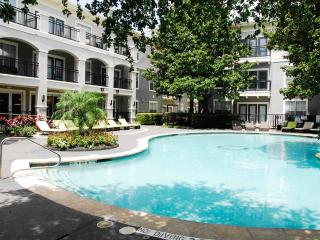 Midtown Furnished Apartment 1104, Houston