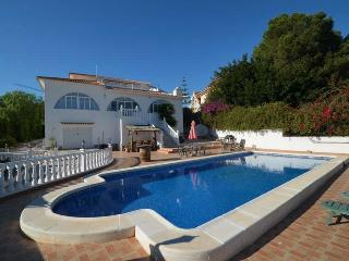 Casa Grande, Playa Flamenca