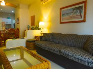 CASA COLIBRI, 1 BR  at COCO BEACH