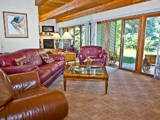 Lovely Town Of Telluride 2 Bedroom Condo - RA03