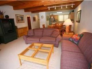 Lovely Town Of Telluride 2 Bedroom Condo - RA103