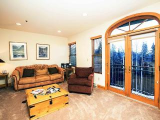 Appealing  2 Bedroom  - BCL309AB, Mountain Village