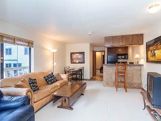 Cozy  1 Bedroom  - BV201, Telluride