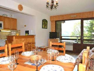 CATALPA 2 rooms 5 persons 408/142, Le Grand-Bornand