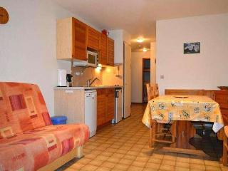 CHARMETTES 2 rooms + small bedroom 6 persons 408/398, Le Grand-Bornand