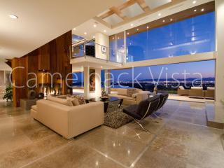 Camelback Vista - Best LUXURY Rental Scottsdale