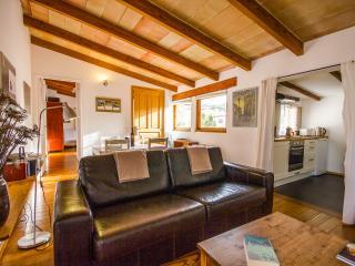 Ático con terraza ☼ Son Armadams, Palma di Maiorca