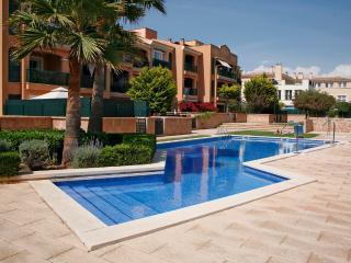 Sa Torre ☼ Cosy apartment w/ 5 pools, Llucmajor