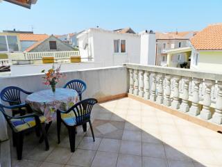 Apartment Marija - 24241-A1, Vodice