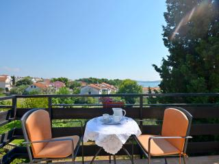 Apartments Branka - 26611-A1, Vodice