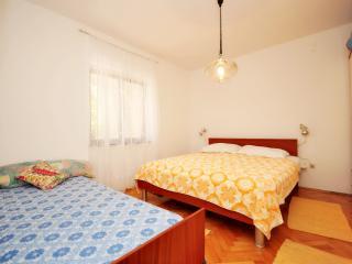 Apartment Marija - 45151-A1, Okrug Gornji