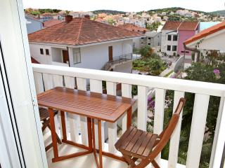 Apartments and Room Maestral - 47221-A3