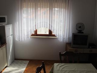5543 A1(6) - Supetarska Draga
