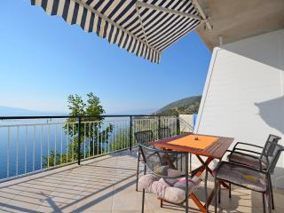Apartments Marija - 68021-A1, Senj