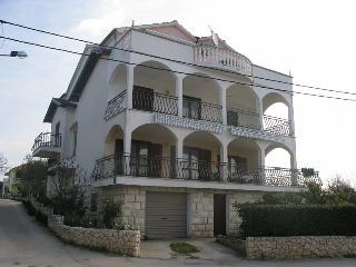 8075  A1(2) - Bibinje, Zadar