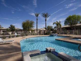 Scottsdale Vacation Condo