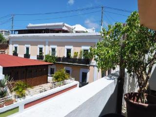 San Jose Street PH, San Juan