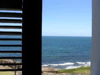 Calle Sol - Ocean View