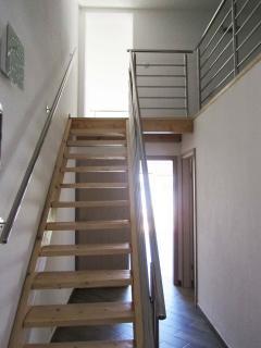 A2(2+4): interior