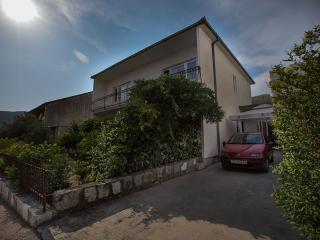 35655  A1(5+2) - Trogir