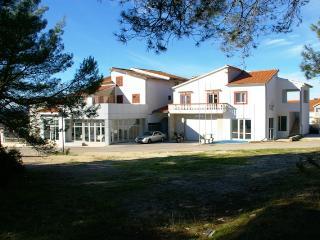 3027 SA4(2+2) - Bibinje, Zadar