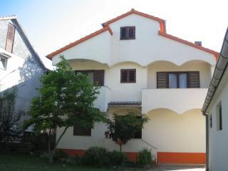 3036 A2(8) - Bibinje, Zadar
