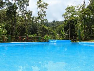 CDCR - Arenal Rain Forest Estate, La Fortuna de San Carlos