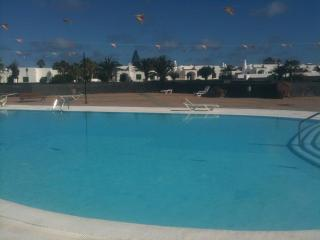 House in Playa Blanca, Lanzarote 102465, Yaiza