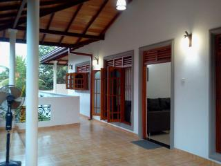 House in Beruwala, Sri Lanka 102466