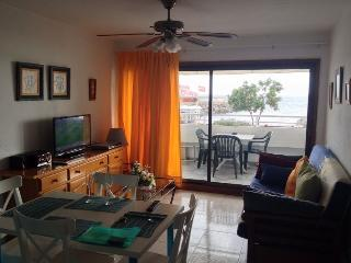Apartment in Puerto Rico, Mogan 102468, Uga