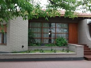 Hermosa casa en la mejor zona residencial de SR, San Rafael